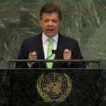 Endring av FN-konvensjonene for narkotika