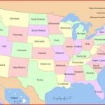 USA: Lovliggjøring av cannabis rekreasjonelt