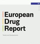 EMCDDA om cannabis og utviklingen i Europa