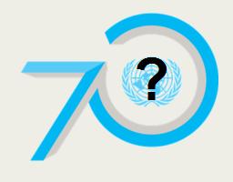 FN 2015