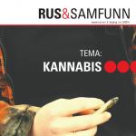Legaliser cannabis – ta kontroll over markedet
