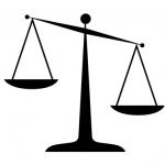 Hvorfor evaluere forbudspolitikken?